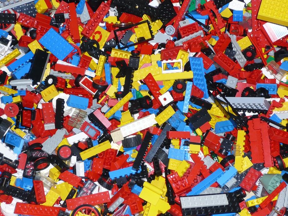 2 kg lego teile lego kiloware steine platten. Black Bedroom Furniture Sets. Home Design Ideas