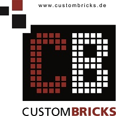 CB CustomBricks