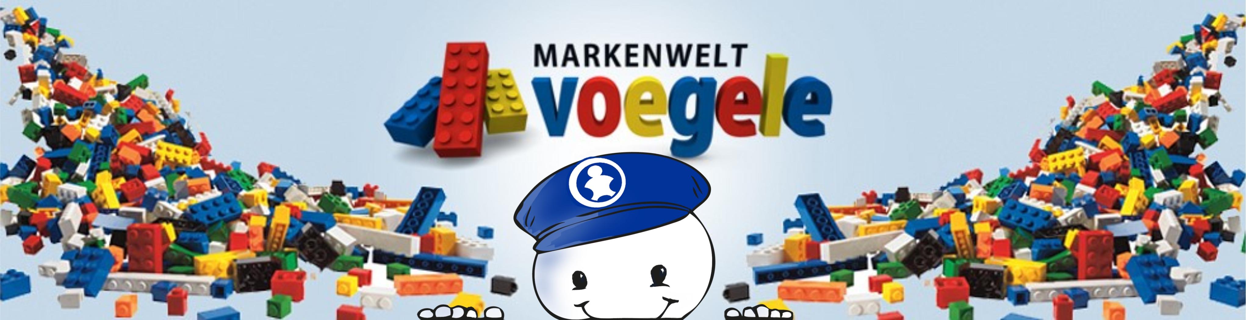 Markenwelt Voegele-Logo