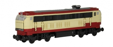 BlueBrixx Locomotive BR 218 DB  785  parts 102556