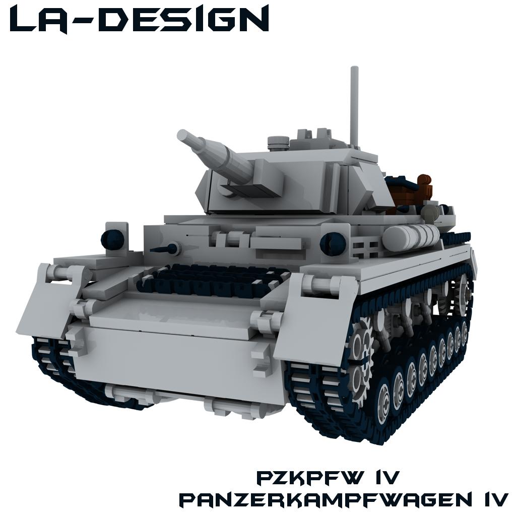 panzer battles von mellenthin pdf