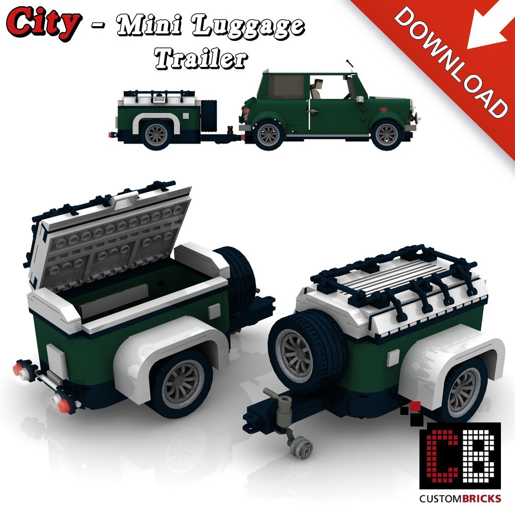 Lego Bauanleitung Pdf